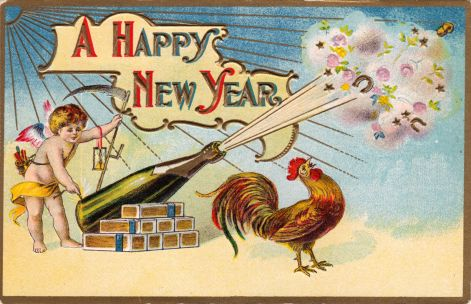 new-years-rooster.jpg